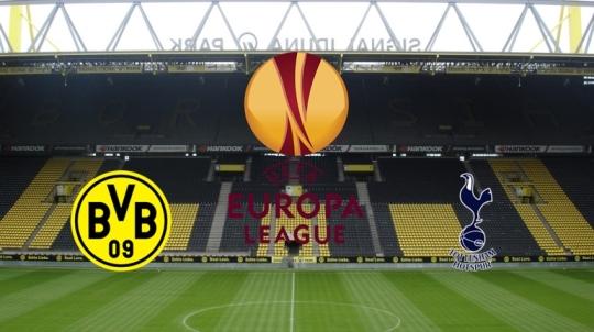 Duel Dua (Calon) Runner-Up Liga Inggris dan Jerman di Europa League