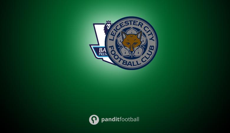 Gerhana Matahari Total Premier League
