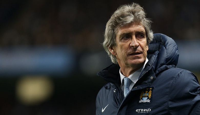 Don't Look Back in Anger, Pellegrini!