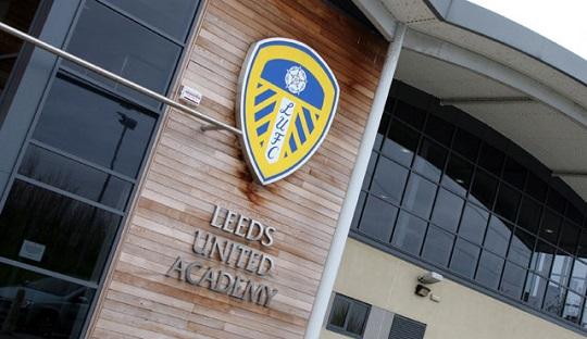 Akademi Leeds United yang Mencoba Terus Bersinar