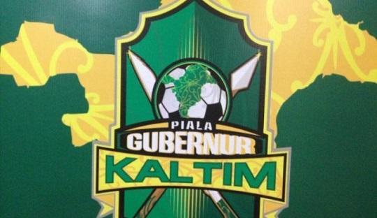Sistem Trofeo Piala Gubernur Kaltim dan Masyarakat Indonesia yang Suka Meniru