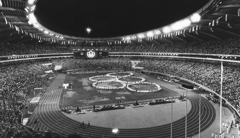 Mengenang Kegagalan Kesebelasan Negara Indonesia Menuju Olimpiade Montreal