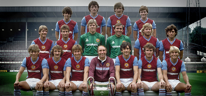 Ironisnya Kejayaan Historis Aston Villa di Liga Primer Inggris