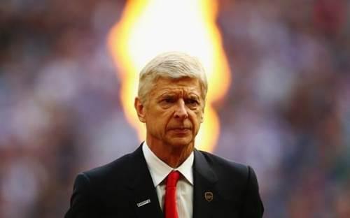 Merson: Ada Ribuan Manajer yang Bisa Membawa Arsenal ke 4 Besar