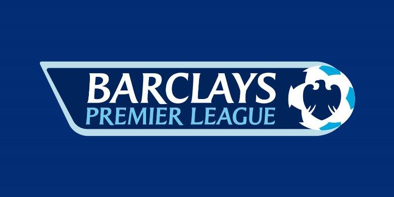 Empat Pertandingan yang Patut Ditunggu dari Liga Primer Inggris Akhir Pekan Ini