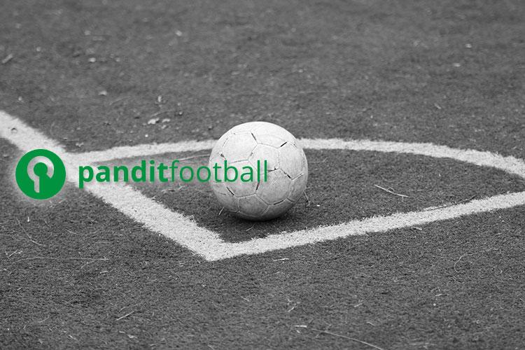 Mengenal Rompi Hitam yang Biasa Dipakai Pemain Sepakbola – Panditfootball Indonesia